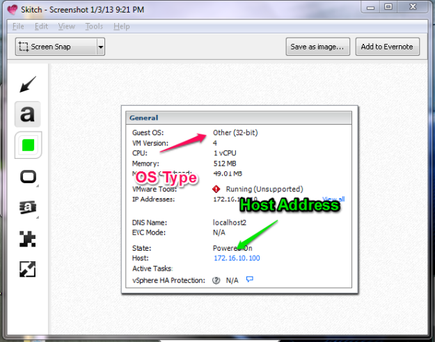 Skitch_for_windows